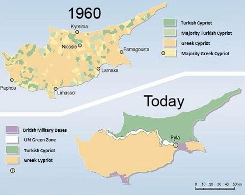 cyrprus-map