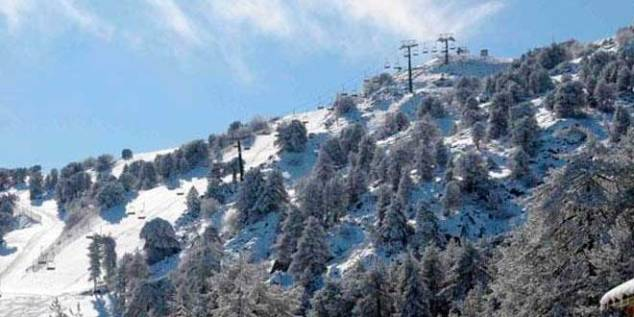 snow-troodos-1
